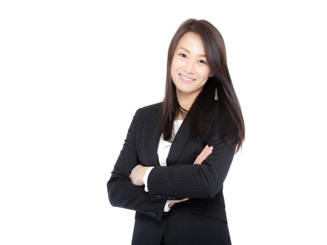 カスタマーサポートに役立つ☆実用的な英語のビジネス文書をご紹介します!