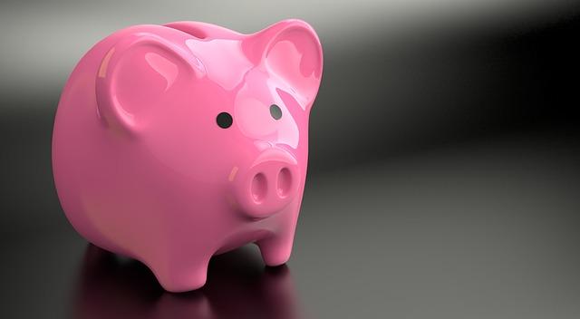 副業するなら専用口座を開設すべき?メリットとおすすめネット銀行をご紹介!