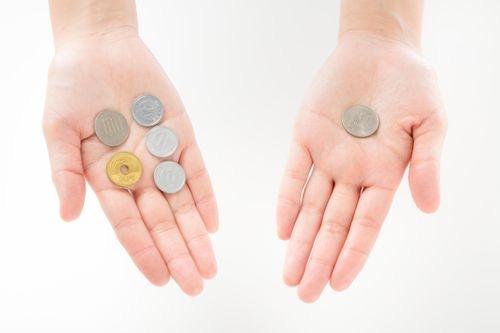 意外と知らない雑所得について解説!税率計算はどうなるの?