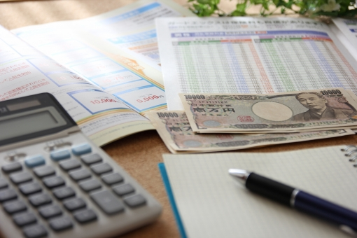 法人税の損金と経費はどう違う?税制上の決まりを理解して、必要な税務処理を行おう!