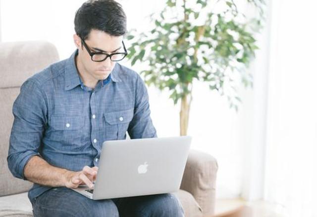 在宅ワークのデータ入力ってどのくらい儲かるの?詳しい収入事情と探し方♪