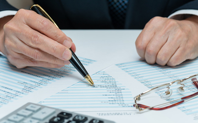 フリーランス・個人事業主の節税とは?経費や税金対策の方法をご紹介