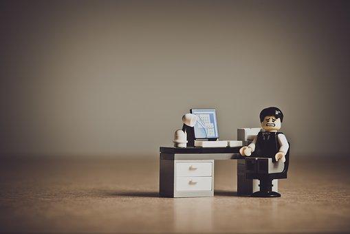 知っておきたい過労で休職してしまった時の手続きや申請方法とその後の転職活動!