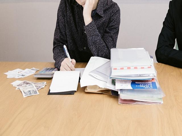 個人事業主が扶養に入るには?税金や年金など、さまざまな要件に注意して!