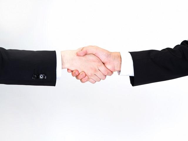 個人事業主必見!知っておきたい法律上での業務委託の立場やトラブルの対処法などをご紹介