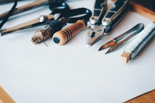 修繕費ってどのようなものが該当する?修繕費と資本的支出の判定条件を解説!