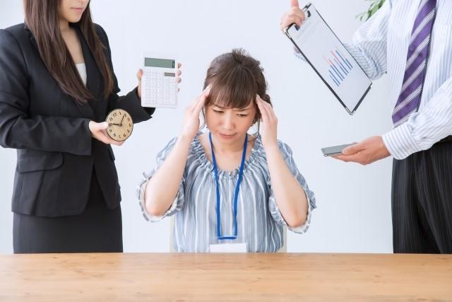 休憩や移動中に副業!手軽にできるおすすめ副業10本と注意点を解説