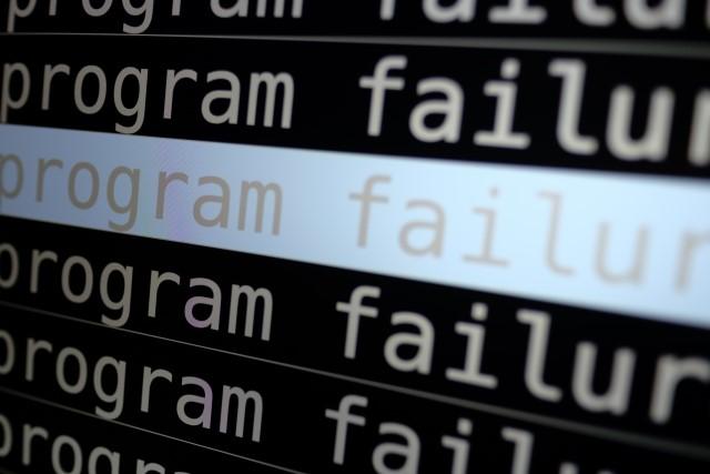 やりたいことやタイプから探す、学びたいプログラミング言語とその解説