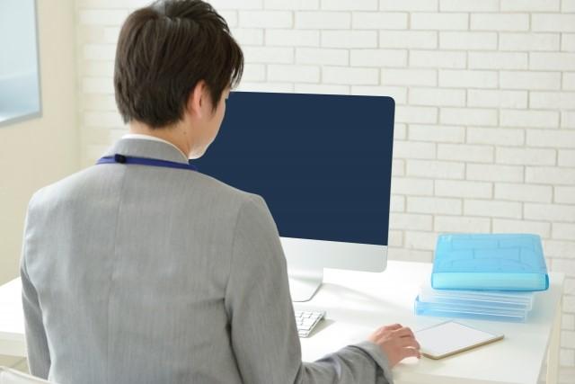 Webデザイナーの仕事って?具体的な業務から必要なスキルまで、まとめて解説します。