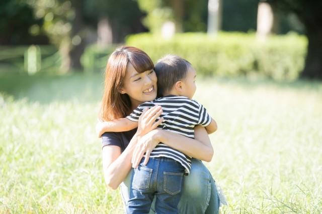 妊娠したら知っておきたい!時短勤務の条件やデメリット、賢い利用方法について