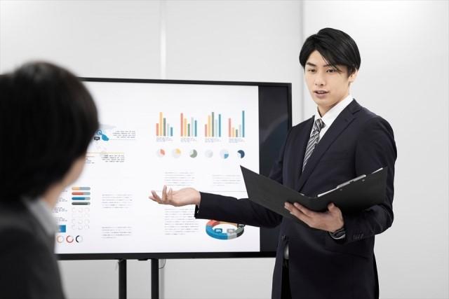 IT企業の年収はどれくらい?職種別に詳しくご紹介します!