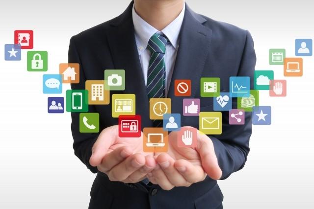 Web系エンジニアってどんな仕事?Web業界や有利になる資格について詳しくご紹介します。