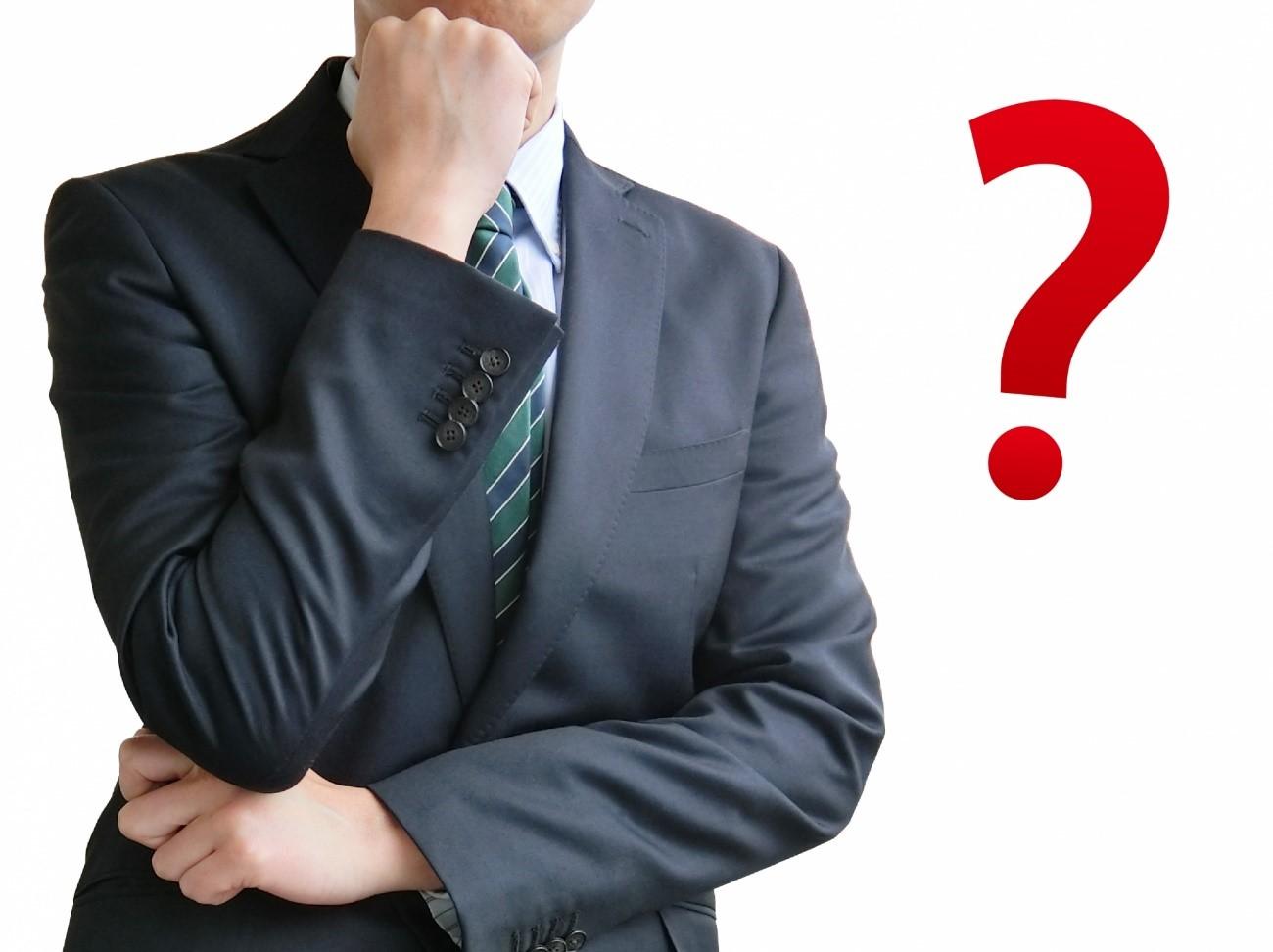 ビジネスシーンで使われる「リバイズ」ってどんな意味?正しい使い方などご紹介します!