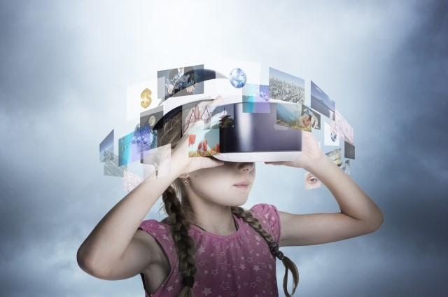 3DCGデザイナーとは?仕事内容や活躍の場など詳しくご紹介!