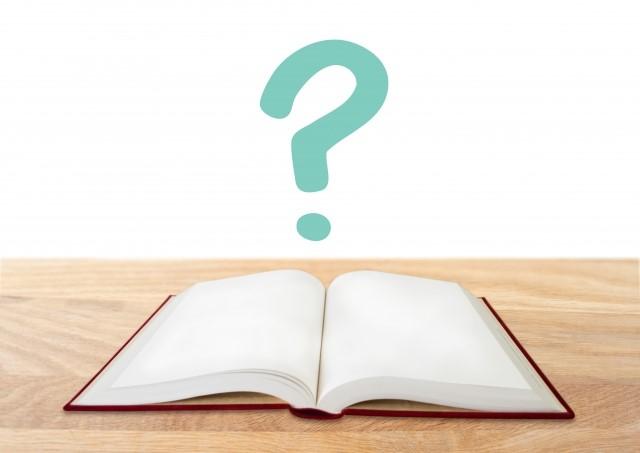 【フリーランス必見】業務委託契約は解除できる?解除方法と注意点を解説