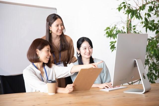 イベントを企画するお仕事、イベントプランナーのお仕事や資格、必要なスキルって?