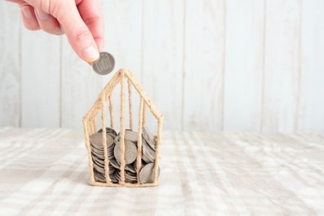 【タイプ別】副収入を得るおすすめの方法16選