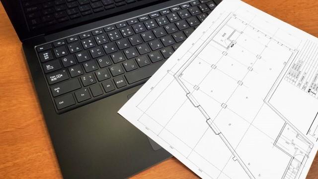CADオペレーターの仕事内容は?需要や給与を紹介