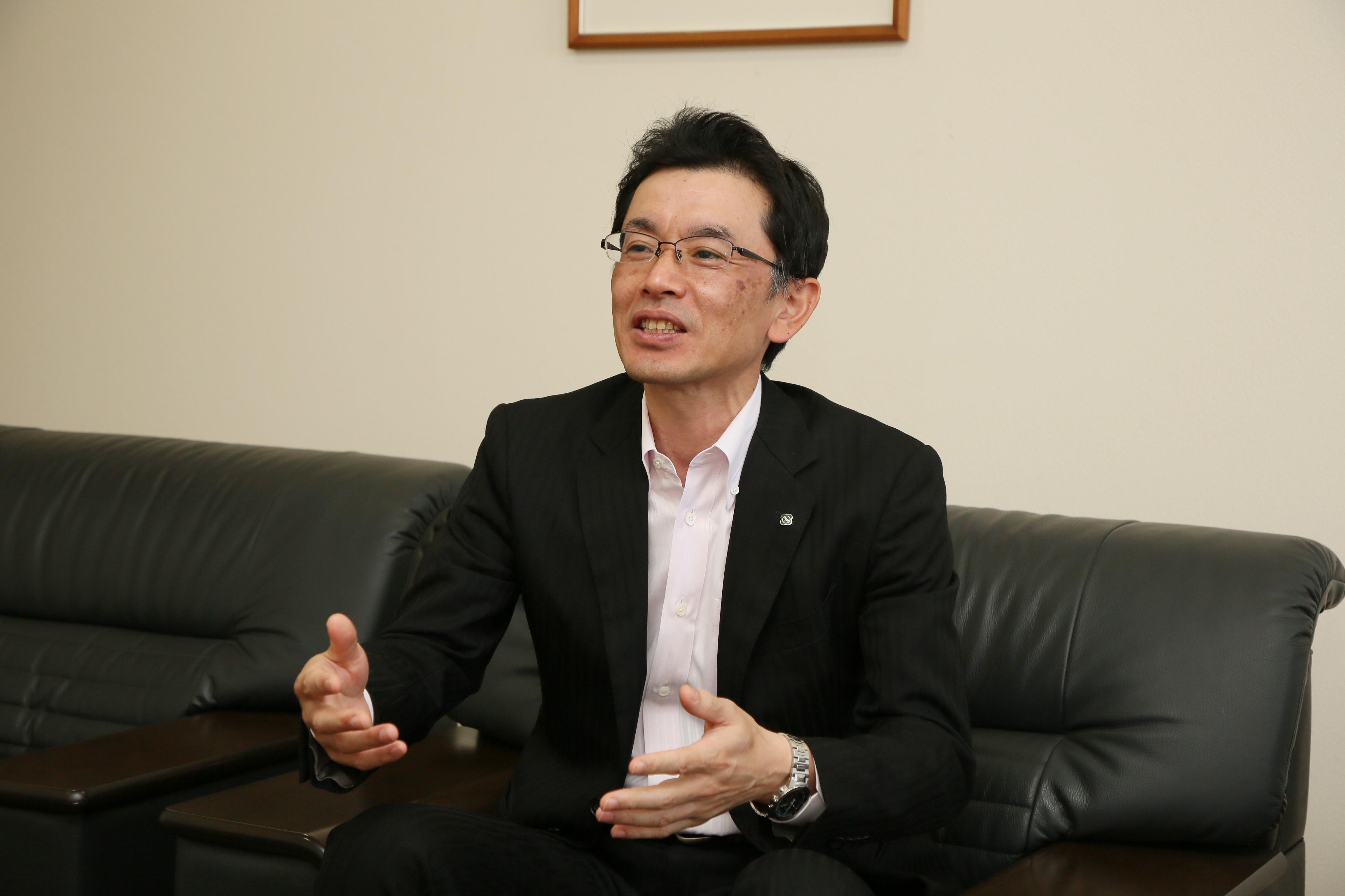 株式会社 土倉 / 北海道の老舗茶屋が在宅ワーカーを導入した理由とは?