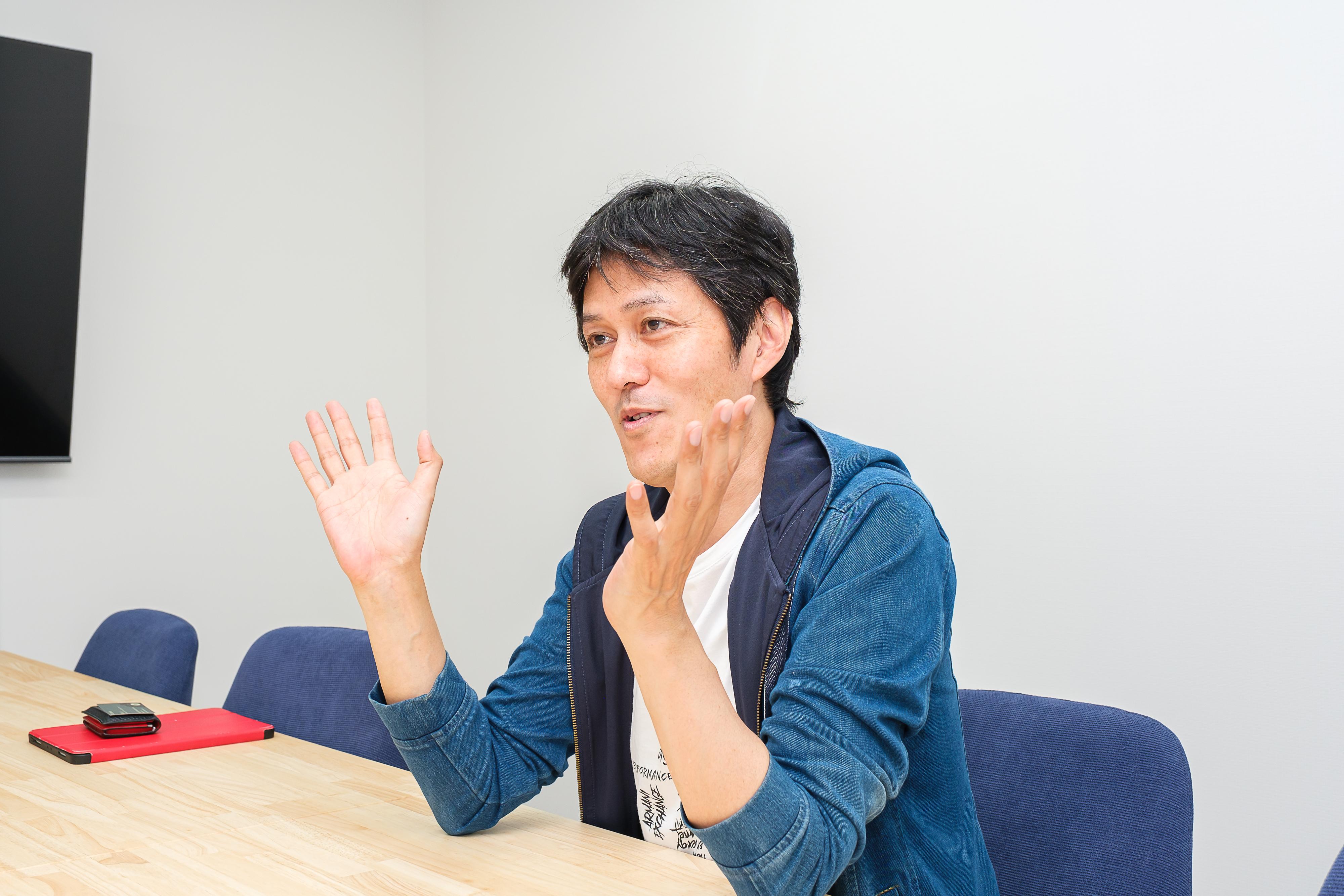 株式会社すこやか自慢 / 在宅ワーカーの活用で切り開けた会社の未来